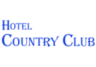 Country Club con traccia_small
