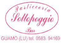 SOTTOPOGGIO_small