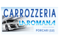 carrozzeria romana brochure-1_small